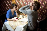 dating-food-allergy