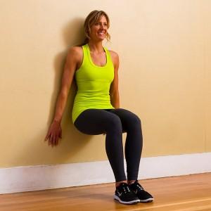 fd7cd2c630b4adfa_wall-squat.xxxlarge