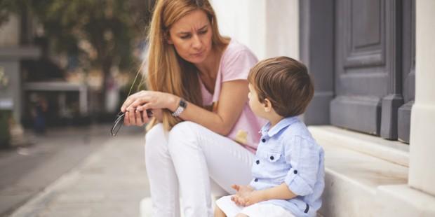 step-parent-dating