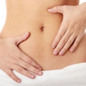 pelvic health