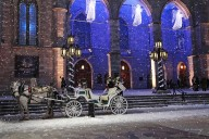 romantic-night-lights-ride-in-old-montreal-alex-khomoutov
