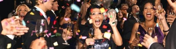 new-years-eve-party-sheraton-carlsbad-resort