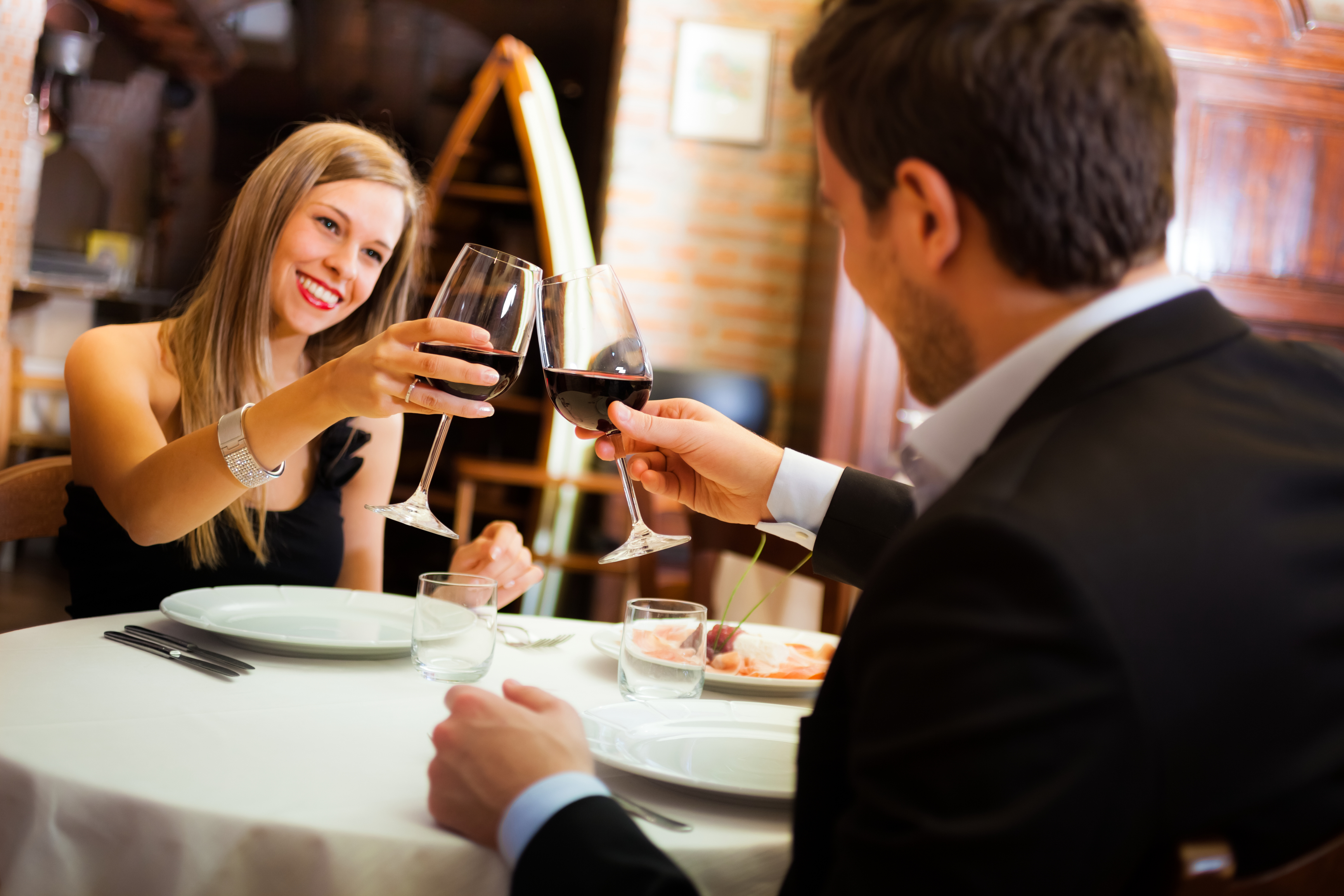 Dating in montreal