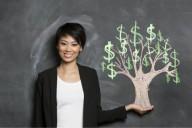 women-investors