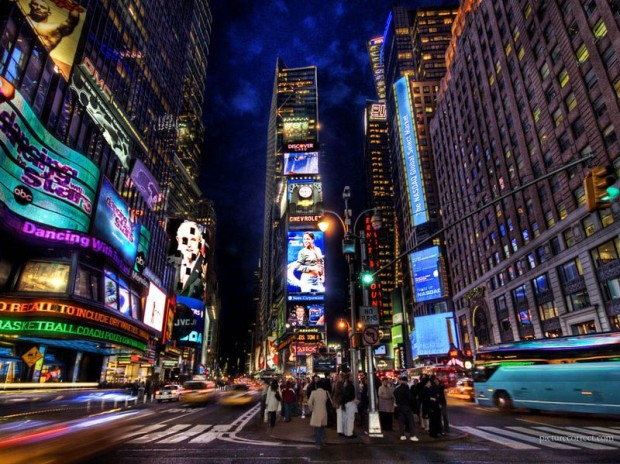 new-york-city-dating