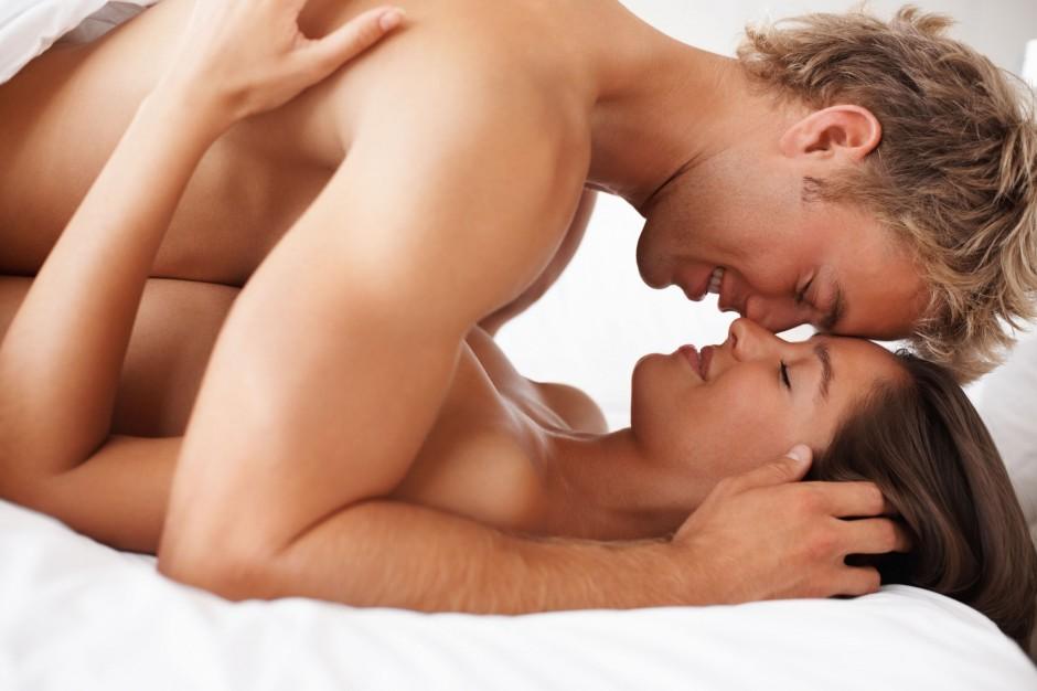 Может ли быть безопасным секс с прерыванием