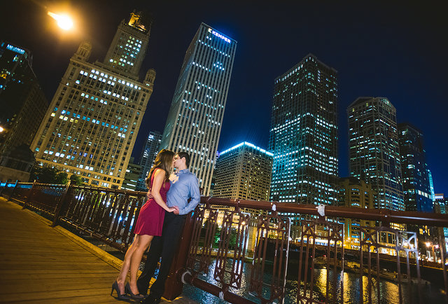 Dating site chicago