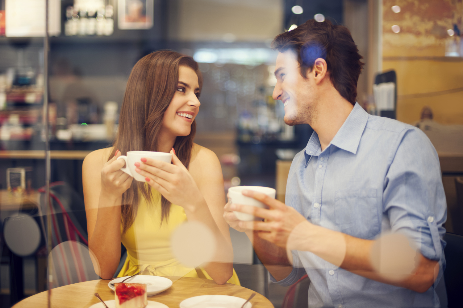 toronto dating ideas Dates, be they those nerve-wracking first dates or an excuse to get away from the hustle and bustle of your busy schedule, can be taxing and problematic when it comes to the planning as this wide-ranging list proves, you don't have to make the drive into toronto to be able to make your date one that is fun,.