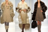 Womens_Fashion_Trend_Winter_2011_2012_Dennis