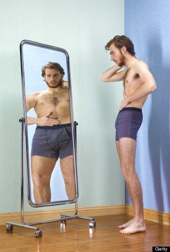 anorexic guys - photo #46