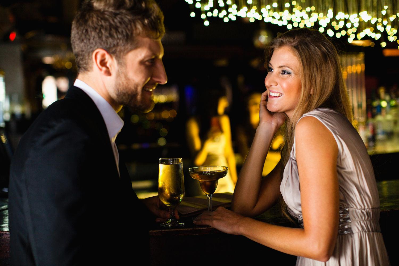 Pasta dating parijs erotiek contact gratis sexcontact advertenties xxx meisje speelt.