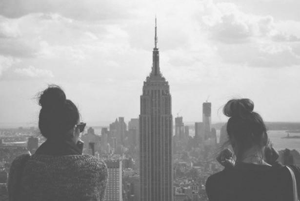 Limiting Dating Beliefs