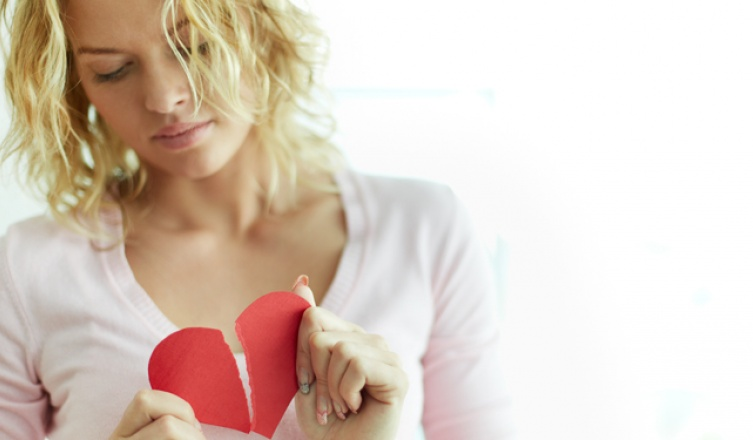 how to fix breakup mistakes