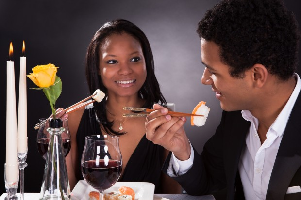 Wine dating montreal