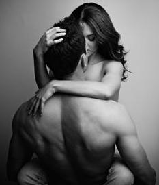 www sex passion com