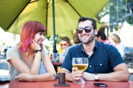 South_Congress_Hopdoddy_Patio_Couple_converted