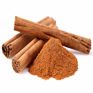 10 Herbs Amp Spices For Optimal Health Eligible Magazine