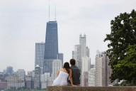 dating ideas chicago