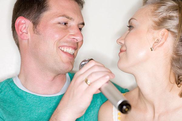 14 romantic date ideas for Toronto couples