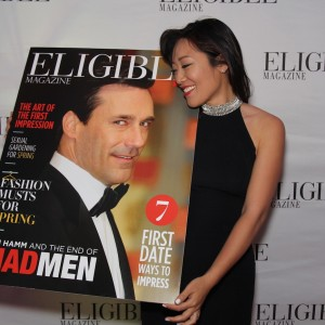 Eligible-Magazine-Spring-Issue