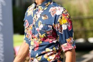 Look-Floral-Masculino-HQSC-3
