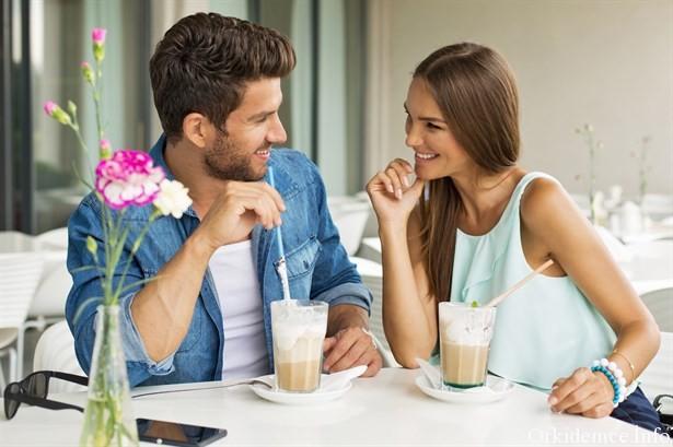 dating impressions