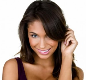 flirting moves that work body language quotes for women video free