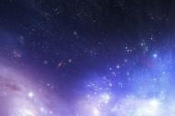 horoscope-gallery-horoscopes