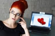 tips for safe dating