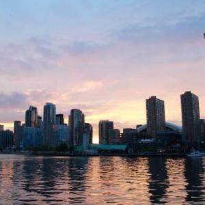 Dating Ideas Toronto