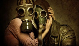 toxic-300x176