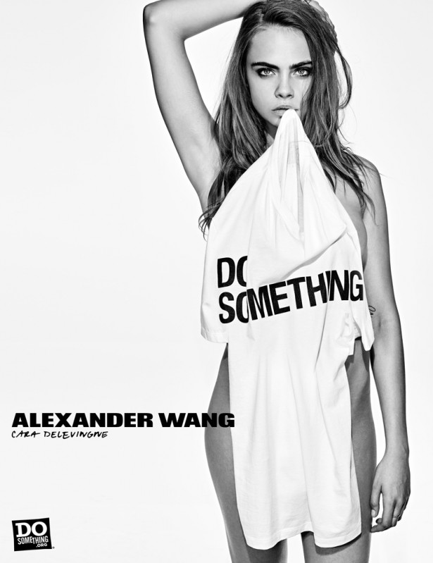 Cara-Delevingne-Alexander-Wang-Do-Something