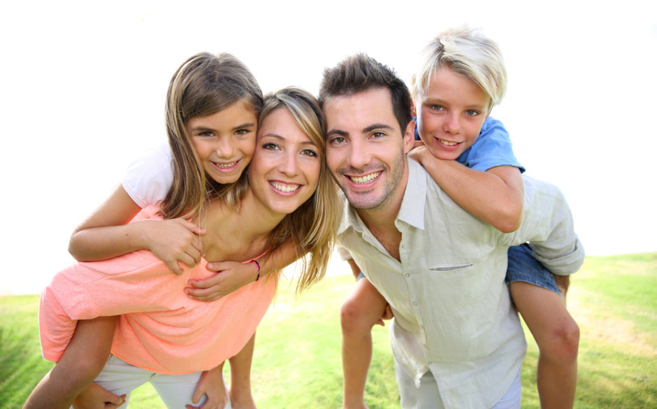 east hampton single parent dating site Places to meet other singles in your community share pin single parent dating: 10 places to meet single parents 7 essential dating rules.