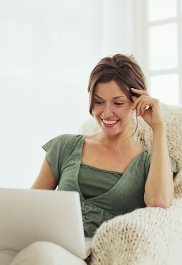 cumming single parent personals Are you a single mom or single dad parents without partners trust singleparentsmeetcom to help them succeed at online dating.