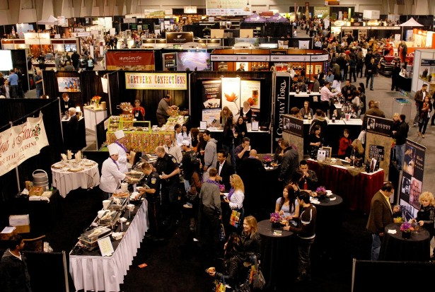 toronto-wine-and-cheese-show2