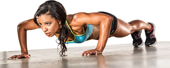 4-reasons-to-train-for-strength-graphic-3