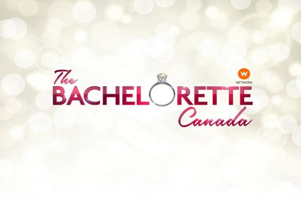 the bachelorette canada