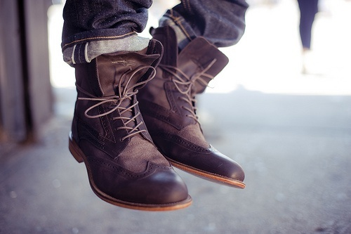 mens-fashion-winter-boots-with-mens-fashion-boots-j-shoes-andrew