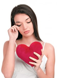 Survive Valentine's Day