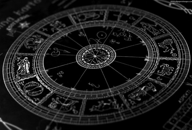 Great-Astrology-Wallpaper_converted