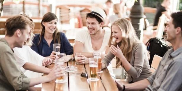 10 habits of ridiculously happy people eligible magazine