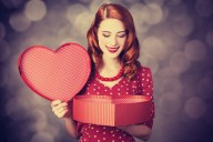 0 Manifesting Your Valentine