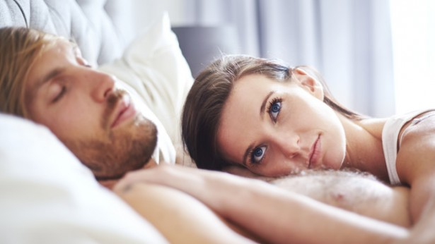 Girl's Guide to the One-Night Stand