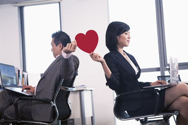 entrepreneurs dating