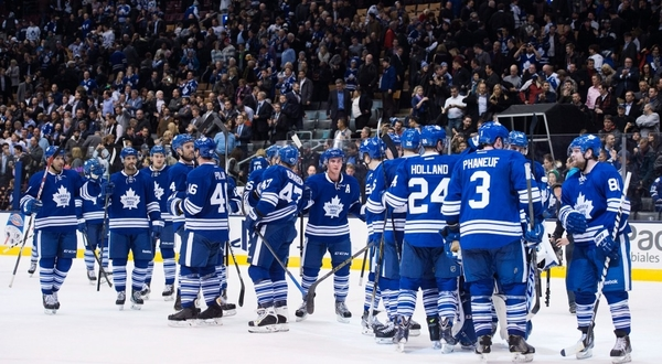 toronto_maple_leafs-1040x572