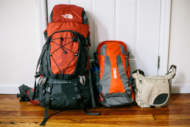 A Backpacker's Guide: The Do's And Don'ts Of Packing For Your Next Adventure