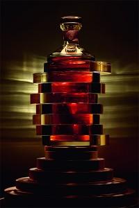 Hennessy·8