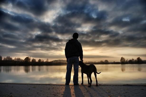 a_dog_is_a_man_s_best_friend_3_by_adamcroh-d5re5t1