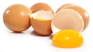 Eggs-Are-Great-for-Hair-Health