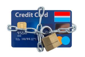 No Credit Card